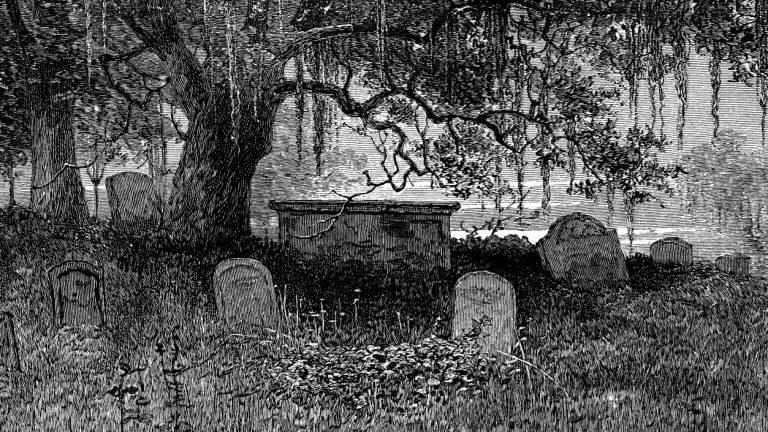 Romantic_and_Atmospheric_Graveyard_28WorldE28099s_Best_Music2C_190029.jpg