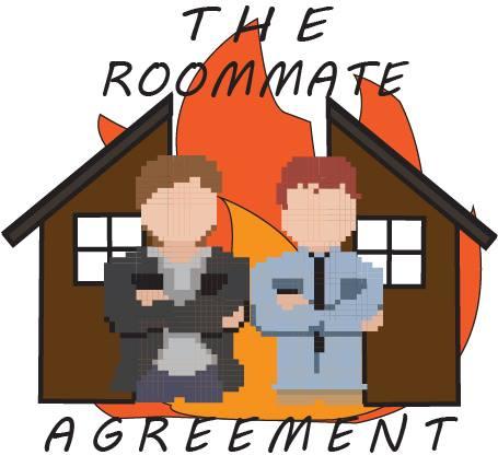 Roommate20Agreement20Logo.jpg