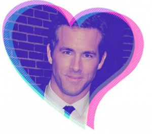 Ryan Heart