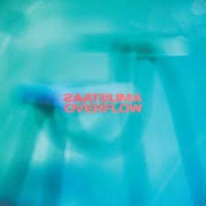 SAATSUMA - Overflow