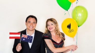 SBS_Eurovision_hosts_Julia_Zemiro_and_Sam_Pang.jpg