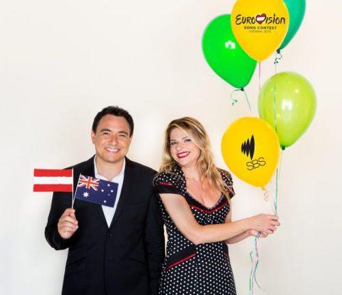 SBS_Eurovision_hosts_Julia_Zemiro_and_Sam_Pang.jpg