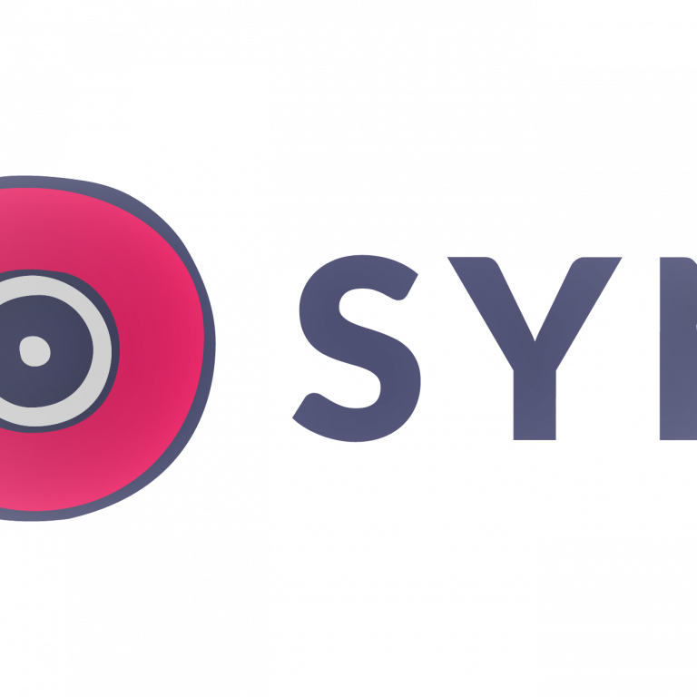 SYN (1)