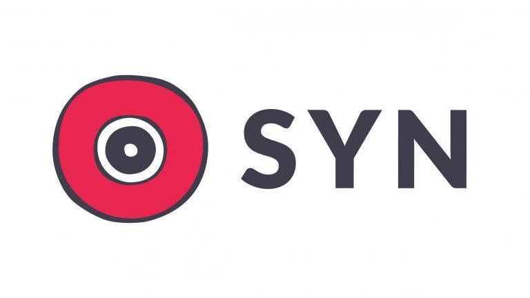 SYN.jpg
