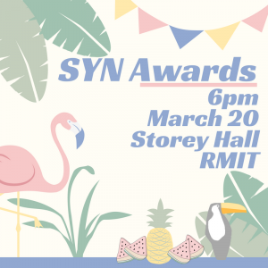 SYN Awards (2)
