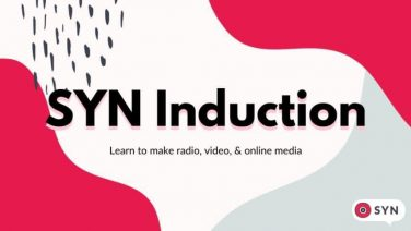 SYN Induction