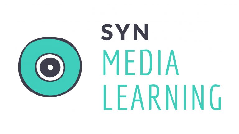 SYN-Media-Learning