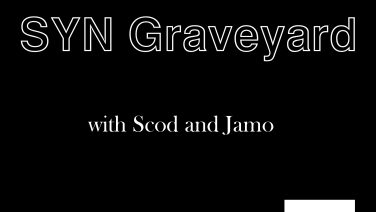 SYN20Graveyard20-20Scod20and20Jamo_0.jpg