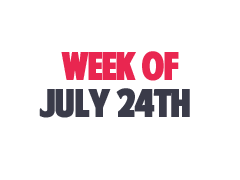 SYN_InReview_BlogThumb_WeekOfJuly24.png