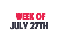 SYN_InReview_BlogThumb_WeekOfJuly27.png