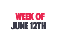 SYN_InReview_BlogThumb_WeekOfJune12_0.png
