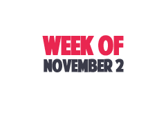 SYN_InReview_BlogThumb_WeekOfNovember2.png