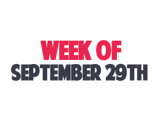 SYN_InReview_BlogThumb_WeekOfSeptember29th.png