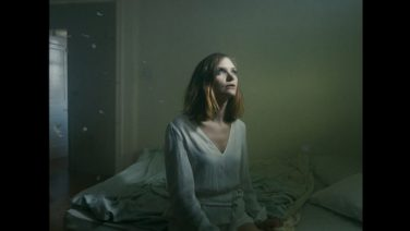 Sarah Belkner 'With You' by Brian Fairbairn & Karl Eccleston