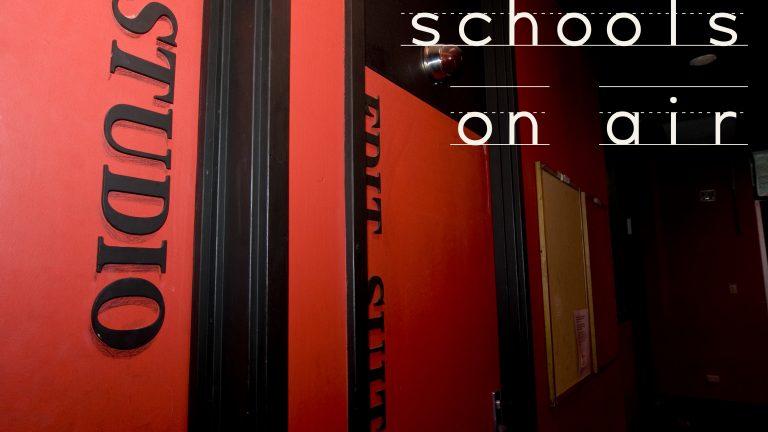 Schools20on20air-1_12.jpg