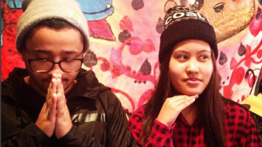 Screen20Shot202015-08-1220at207.26.4920pm_1.png