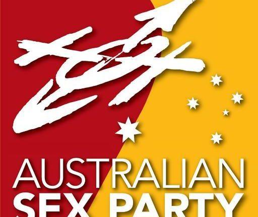 Sex20Party.jpg