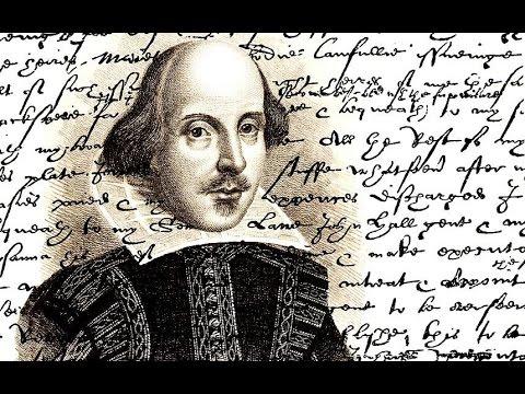 Shakespeare-1.jpg