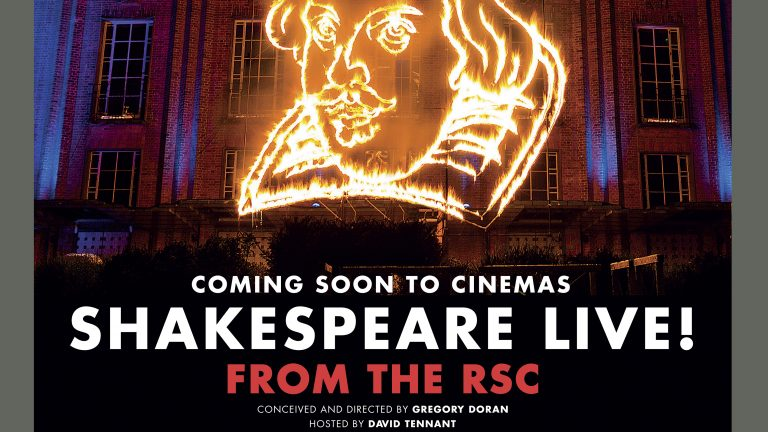 Shakespeare-Live-from-the-RSC-700x1000-Poster-2016_dig1-1.jpg