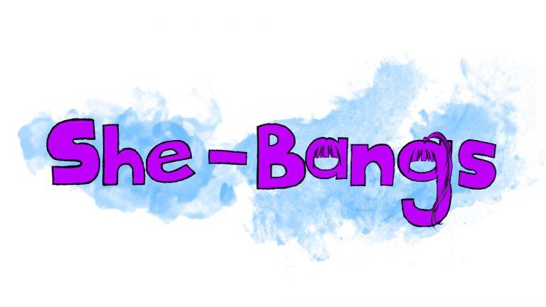 She-Bangs20Logo.jpg