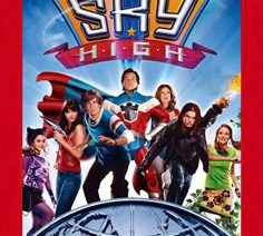 Sky_High_movie_poster.jpg