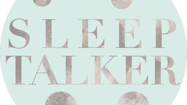 SleepTalker_0-9.jpg