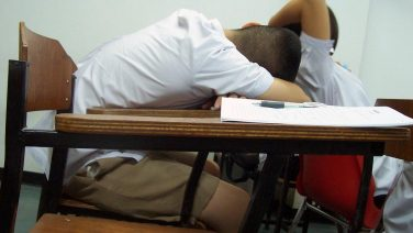 Sleeping_students-2.jpg