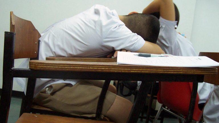 Sleeping_students-2.jpg