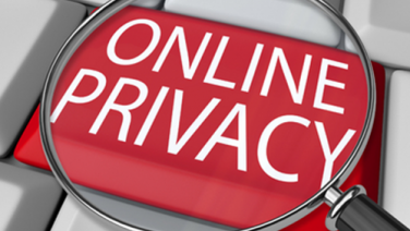 Soundcloud20Pics20Internet20Privacy.png