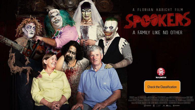 SpookersMovie