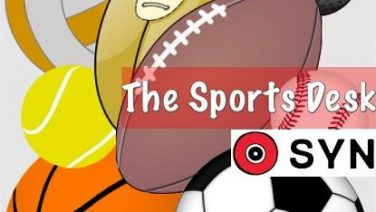 Sports20Desk20logo_0-1.jpg