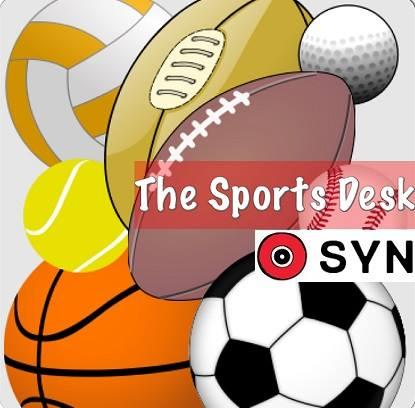 Sports20Desk20logo_0.jpg