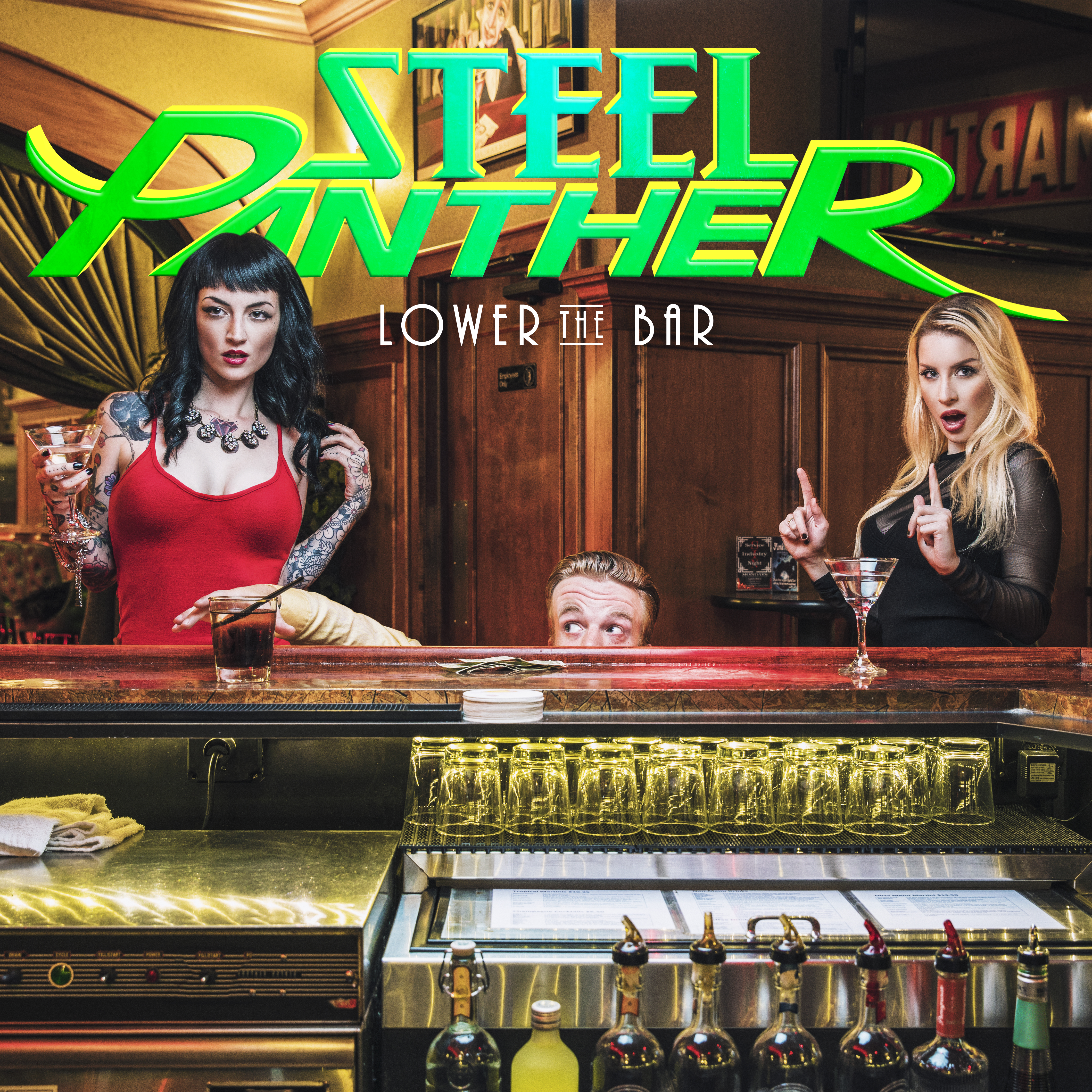 SteelPanther_LowerTheBar_Final