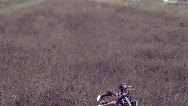 StoriesOfBike_Ep5_Promo_7.jpg