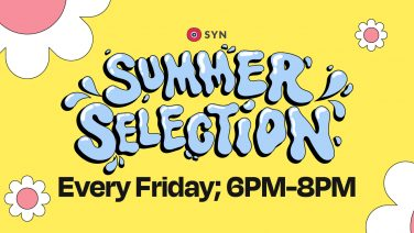Summer Selection FB COVER-01