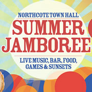 Summer_Jamboree_2014.jpg