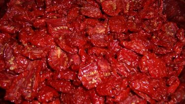 Sun-dried20tomatoes.jpg