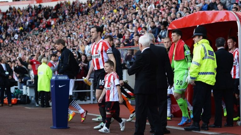 Sunderland-v-Liverpool-Premier-League.jpg