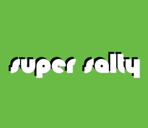 SuperSaltyLogo-4.jpg