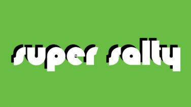 SuperSaltyLogo_0-13.jpg