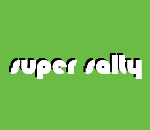 SuperSaltyLogo_0-23.jpg