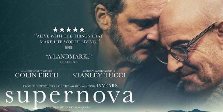 Supernova-poster-802x385