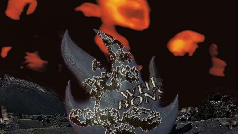 Superunknown vs Audioslave Official Logo 900x900 (2)