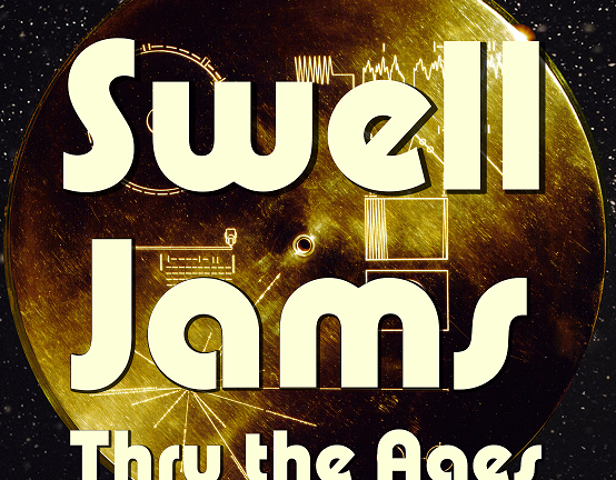 Swell20Jams20-20Thru20the20Ages20-20logo20voyager_6.png