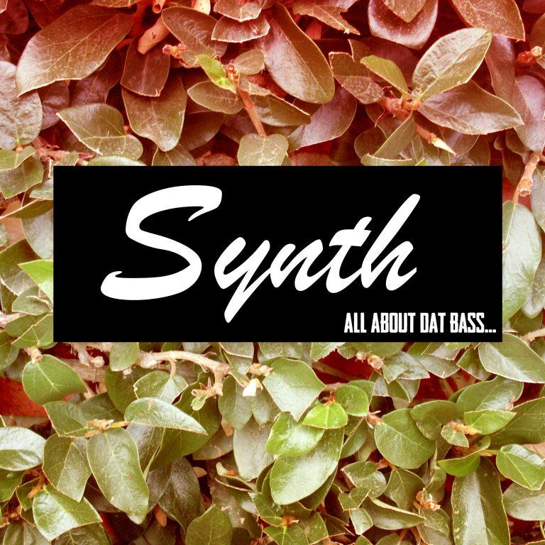 SynthOnSynFBDP2_1.jpg