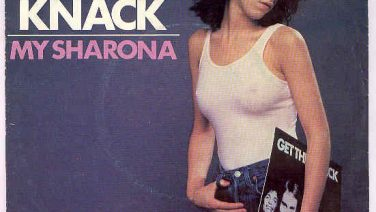 The-Knack-single-My-Sharona_0.jpg