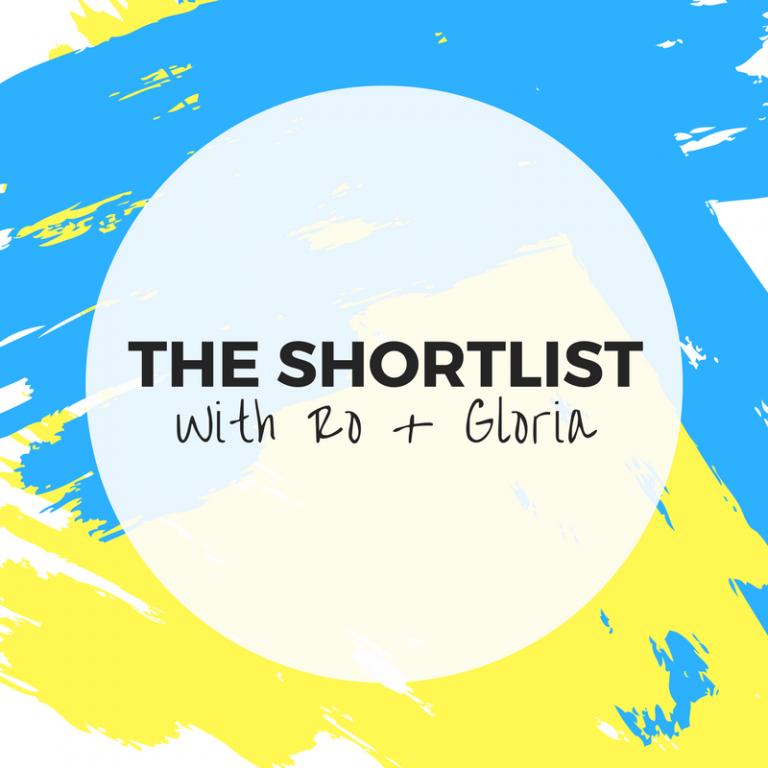 The Shortlist