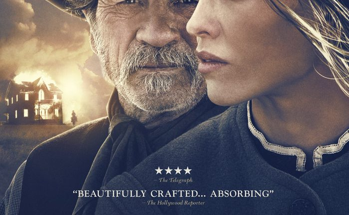The20Homesman20Key20Art.jpg