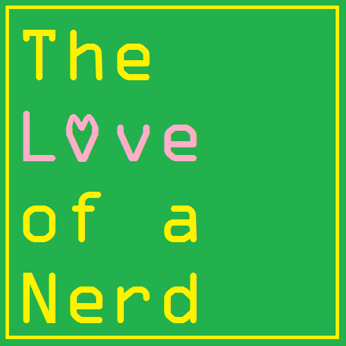 The20Love20of20a20Nerd20Logo.png