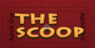 The20Scoop20logo_0.png